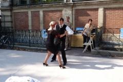 110ans-halles-narbonne-WE-17-18-sept-2011-06