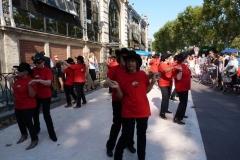 110ans-halles-narbonne-WE-17-18-sept-2011-12