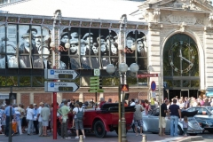 110ans-halles-narbonne-WE-17-18-sept-2011-16
