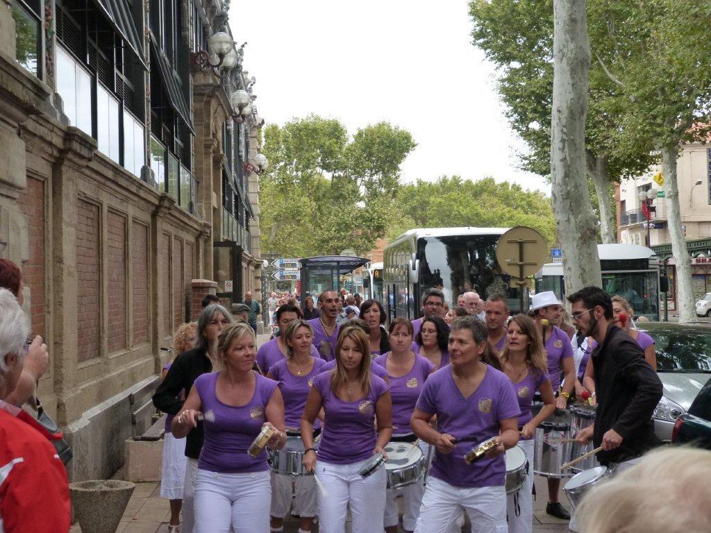 110ans-halles-narbonne-WE-24-25-sept-2011-01