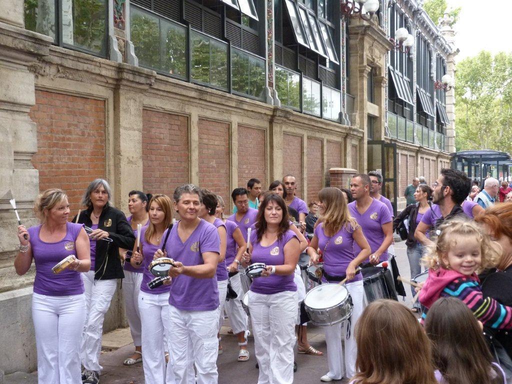 110ans-halles-narbonne-WE-24-25-sept-2011-02