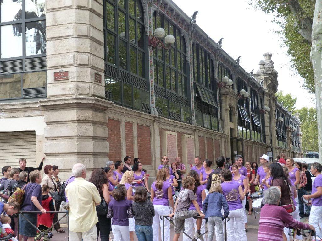 110ans-halles-narbonne-WE-24-25-sept-2011-08