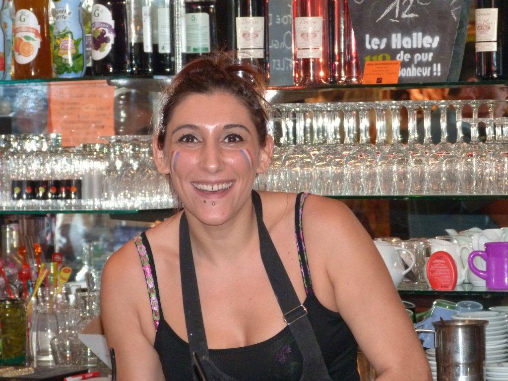 110ans-halles-narbonne-WE-24-25-sept-2011-10