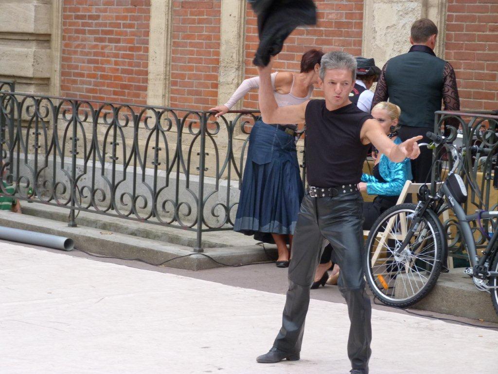110ans-halles-narbonne-WE-24-25-sept-2011-11