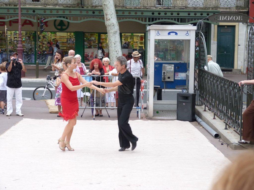 110ans-halles-narbonne-WE-24-25-sept-2011-16