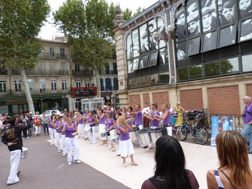 110ans-halles-narbonne-WE-24-25-sept-2011-18