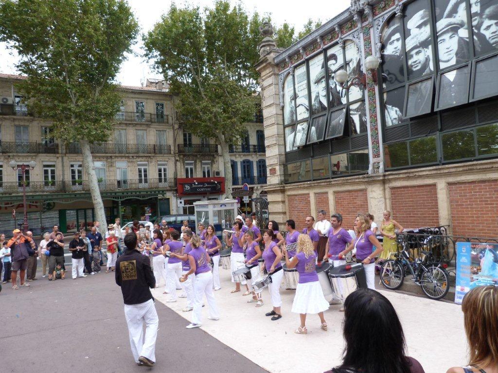 110ans-halles-narbonne-WE-24-25-sept-2011-19