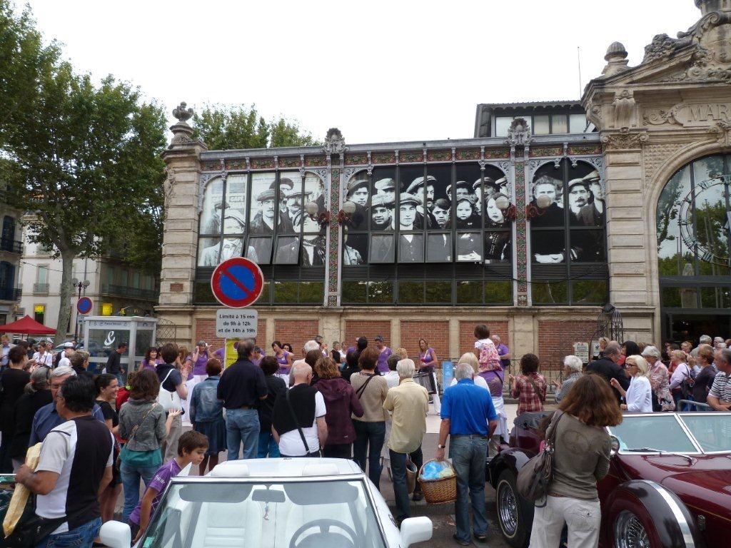 110ans-halles-narbonne-WE-24-25-sept-2011-21