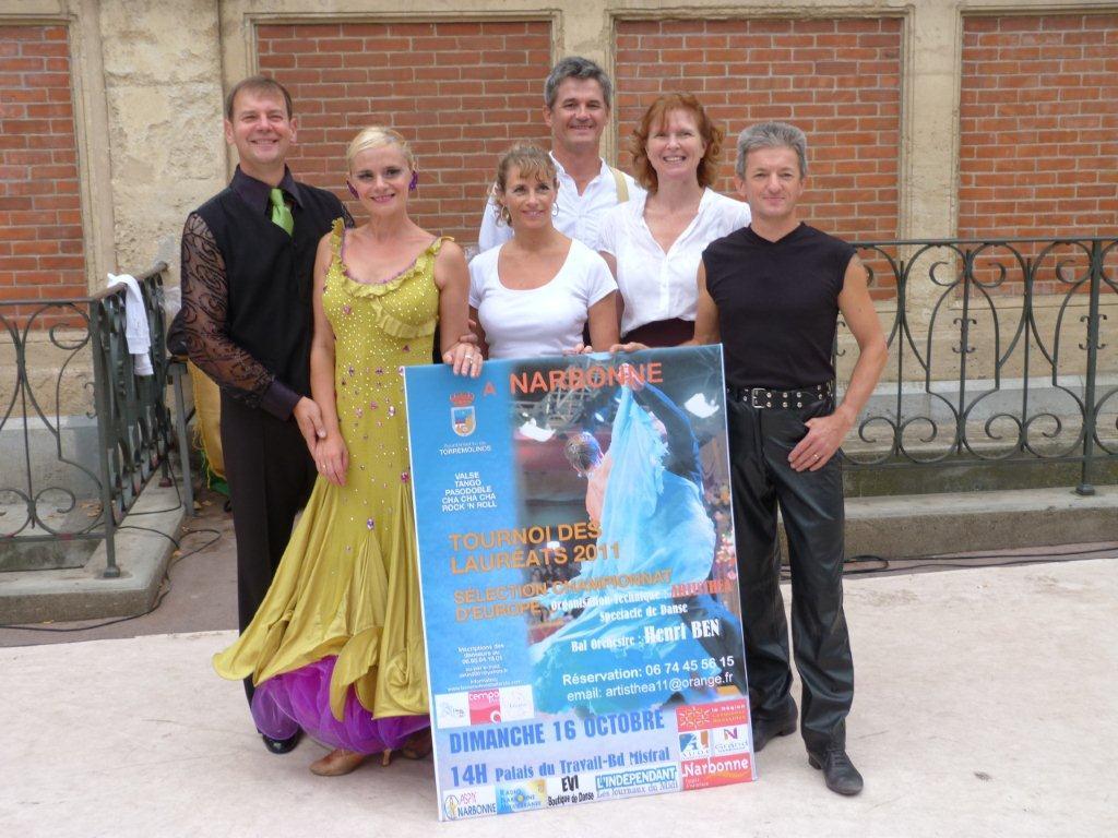 110ans-halles-narbonne-WE-24-25-sept-2011-24