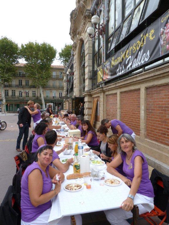 110ans-halles-narbonne-WE-24-25-sept-2011-25