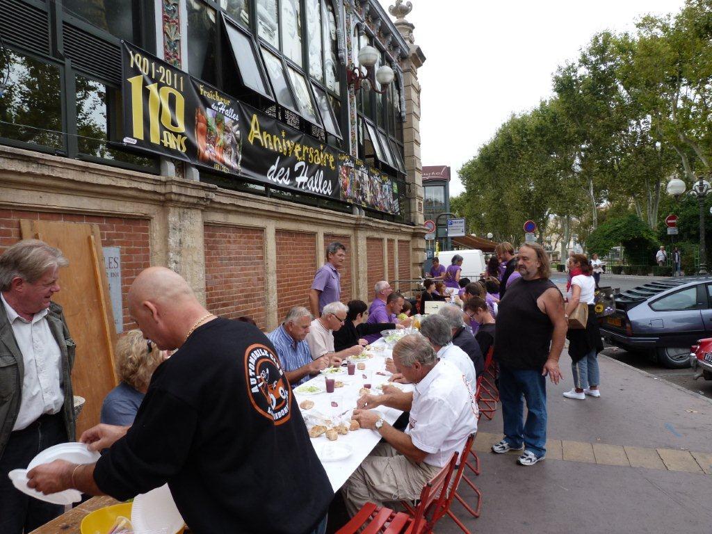 110ans-halles-narbonne-WE-24-25-sept-2011-27
