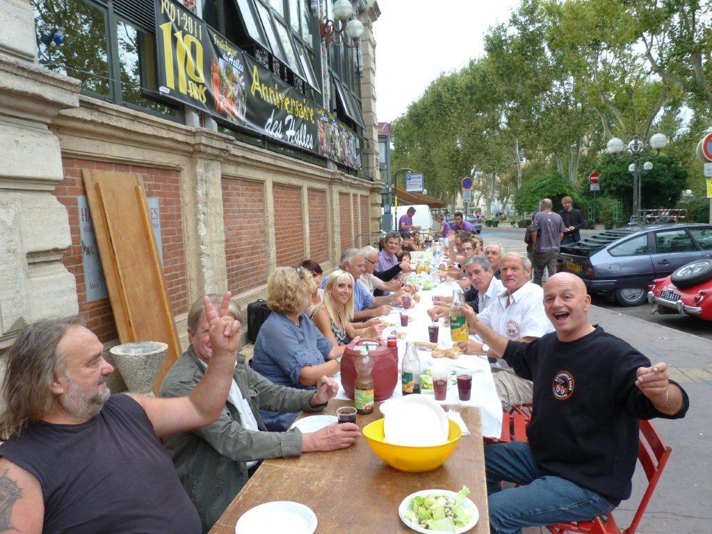 110ans-halles-narbonne-WE-24-25-sept-2011-28