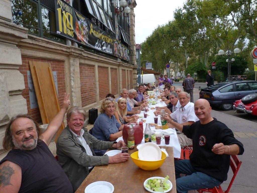 110ans-halles-narbonne-WE-24-25-sept-2011-29