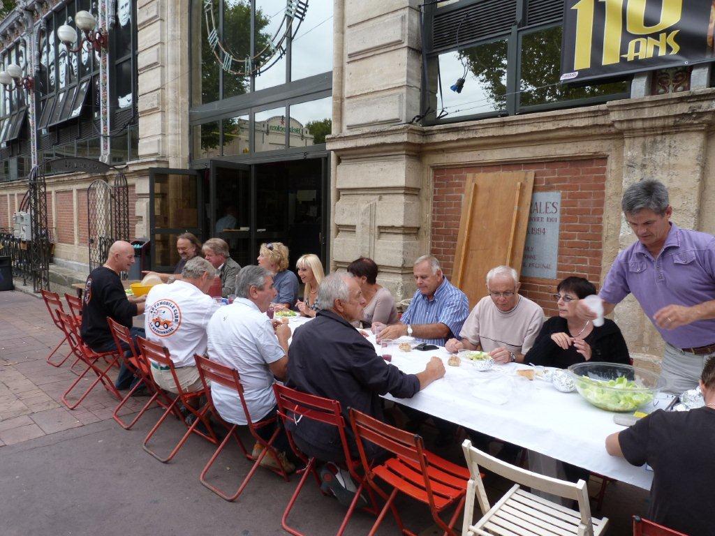 110ans-halles-narbonne-WE-24-25-sept-2011-30