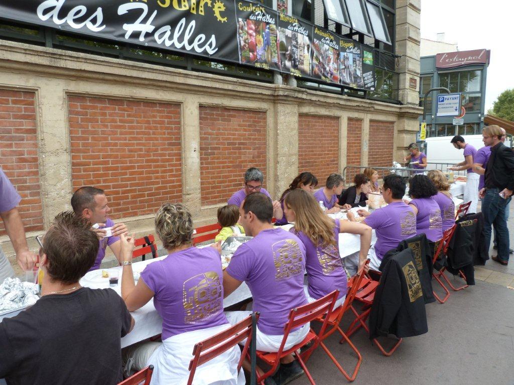 110ans-halles-narbonne-WE-24-25-sept-2011-31