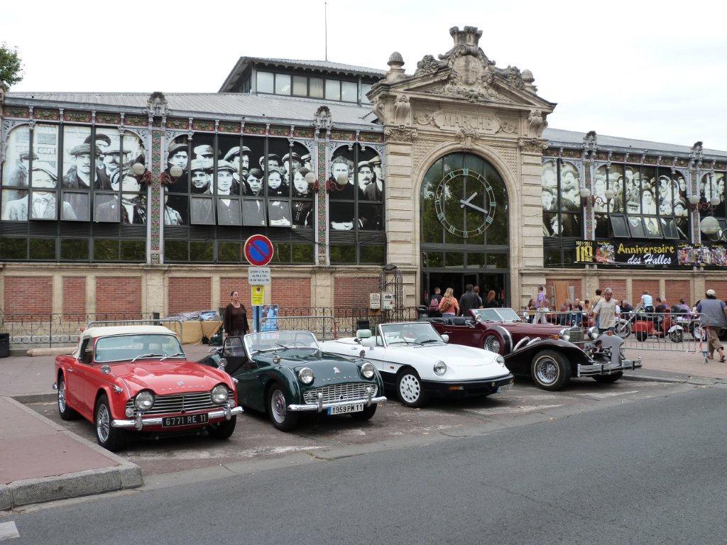 110ans-halles-narbonne-WE-24-25-sept-2011-33