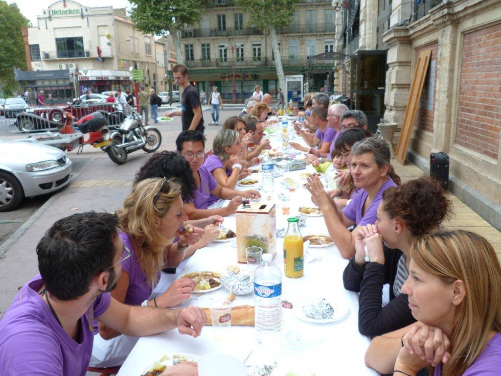 110ans-halles-narbonne-WE-24-25-sept-2011-39