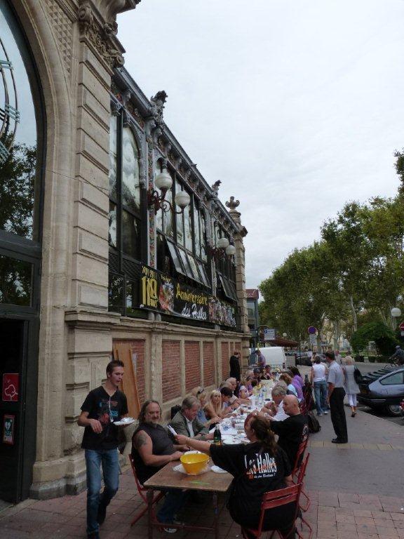 110ans-halles-narbonne-WE-24-25-sept-2011-43