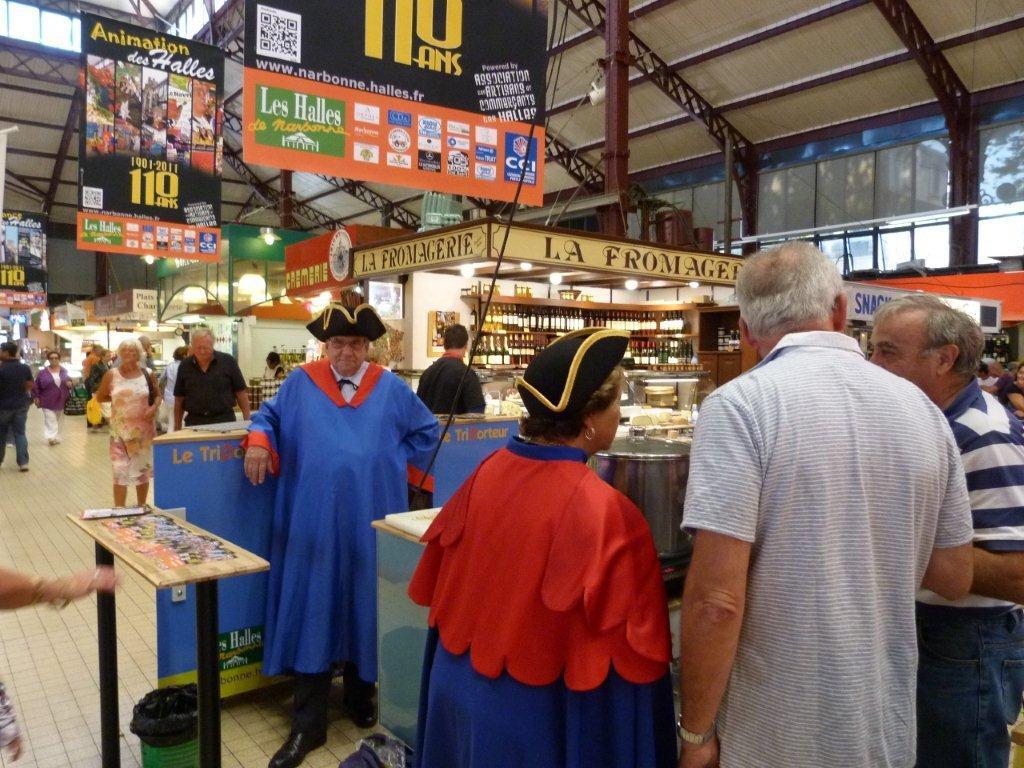 110ans-halles-narbonne-bourride-anguilles-22-sept-2011-01