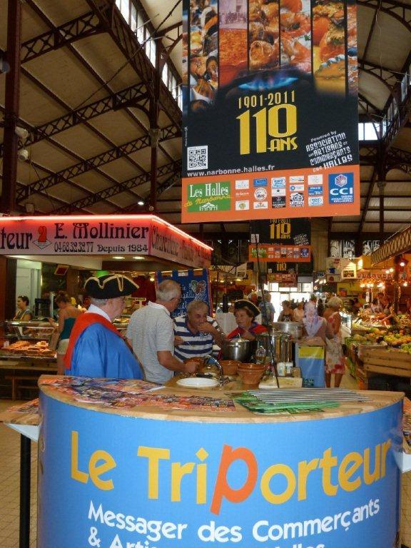 110ans-halles-narbonne-bourride-anguilles-22-sept-2011-05