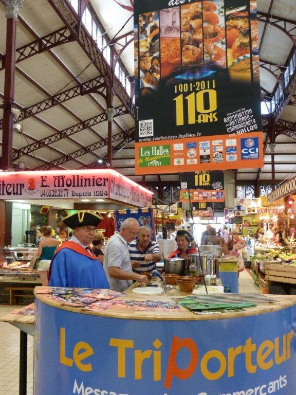 110ans-halles-narbonne-bourride-anguilles-22-sept-2011-06