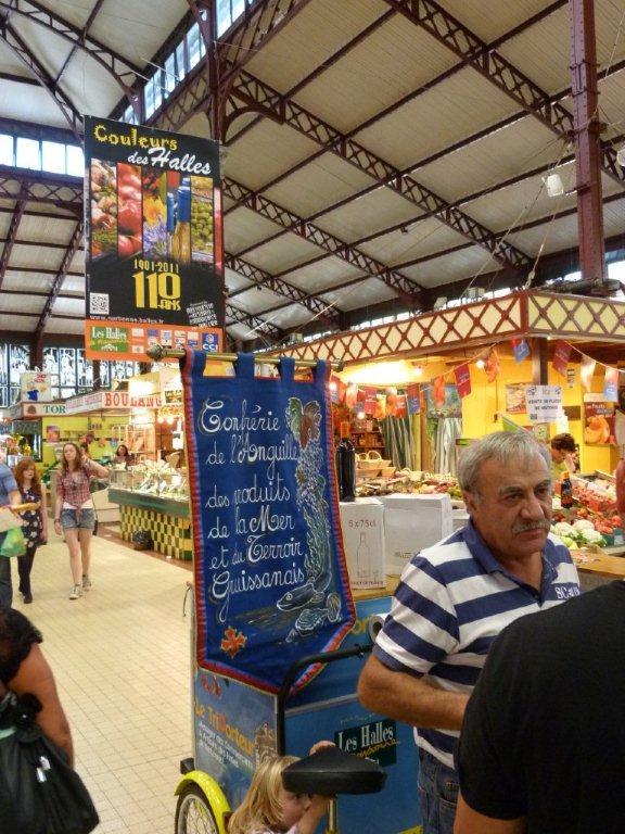 110ans-halles-narbonne-bourride-anguilles-22-sept-2011-11