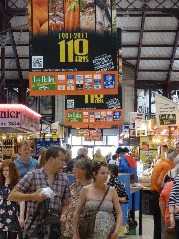 110ans-halles-narbonne-bourride-anguilles-22-sept-2011-12