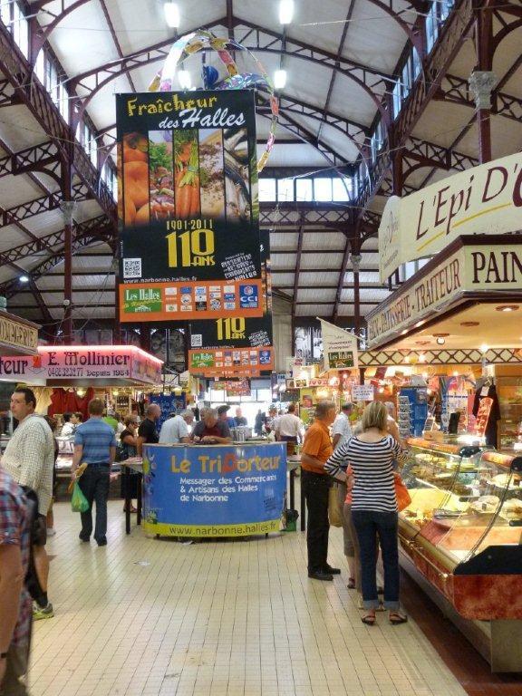 110ans-halles-narbonne-bourride-anguilles-22-sept-2011-13