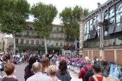 110ans-halles-narbonne-WE-24-25-sept-2011-17