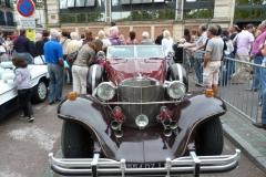 110ans-halles-narbonne-WE-24-25-sept-2011-20