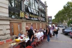 110ans-halles-narbonne-WE-24-25-sept-2011-26