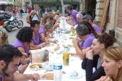 110ans-halles-narbonne-WE-24-25-sept-2011-40