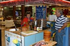 110ans-halles-narbonne-bourride-anguilles-22-sept-2011-14