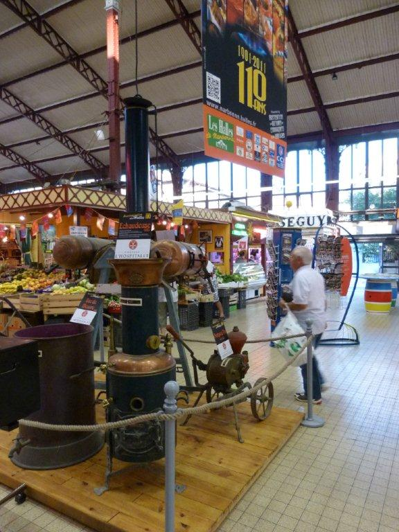 110ans-halles-narbonne-we-1-2-oct-2011-13