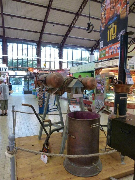110ans-halles-narbonne-we-1-2-oct-2011-14
