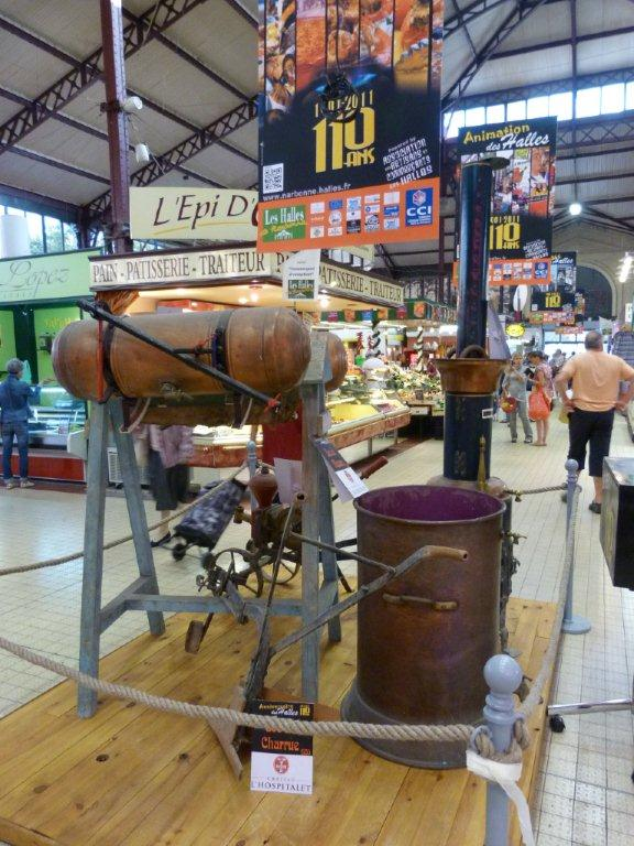 110ans-halles-narbonne-we-1-2-oct-2011-15