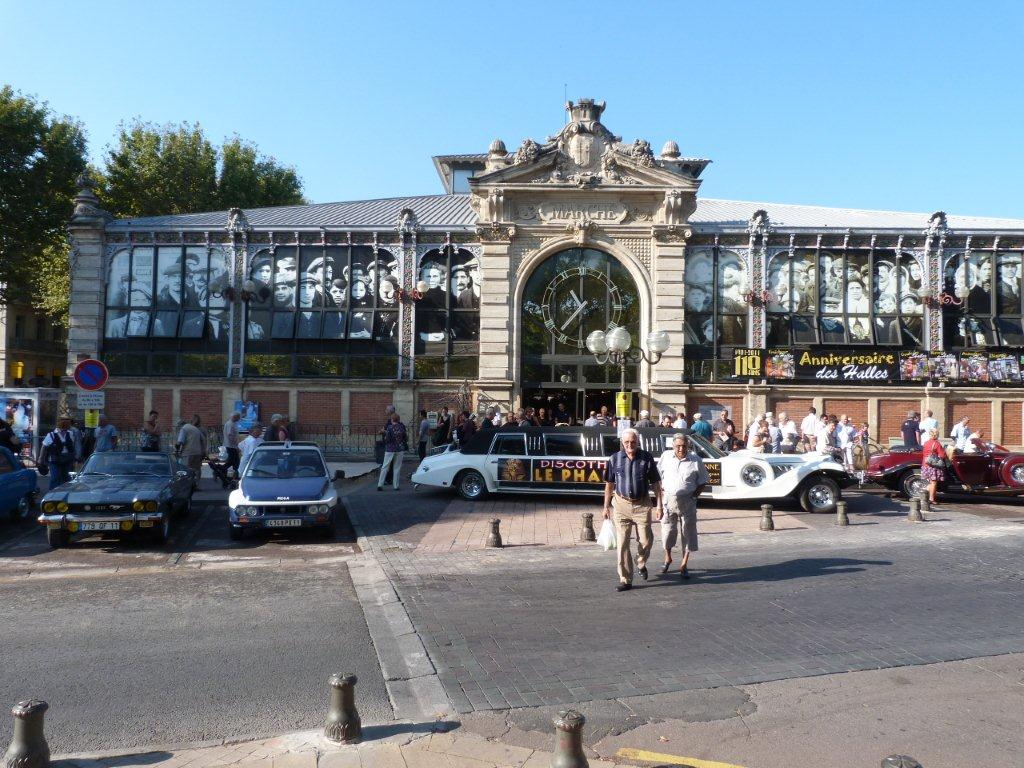 110ans-halles-narbonne-we-1-2-oct-2011-18