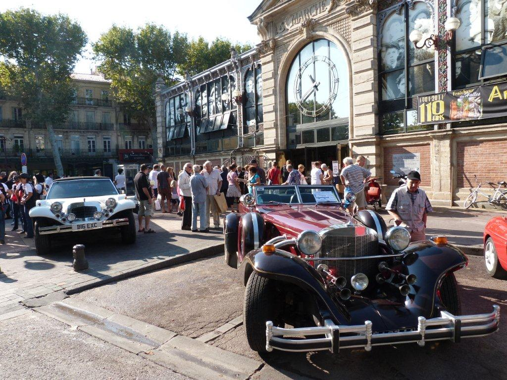 110ans-halles-narbonne-we-1-2-oct-2011-20