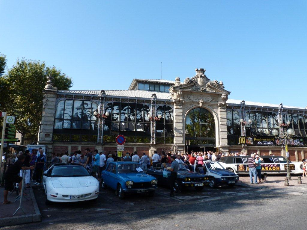 110ans-halles-narbonne-we-1-2-oct-2011-22