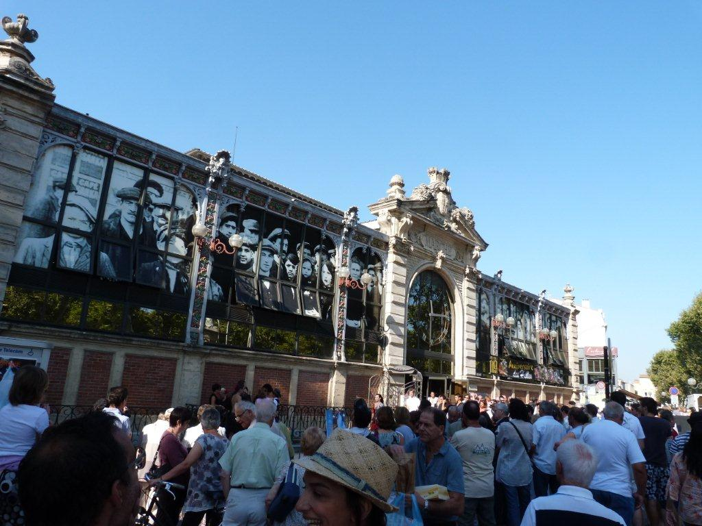 110ans-halles-narbonne-we-1-2-oct-2011-23