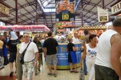 110ans-halles-narbonne-Galette-narbonnaise-29-sept-2011-24