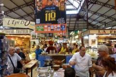 110ans-cassoulet-halles-narbonne-8-09-2011-01