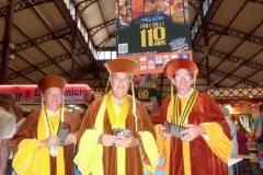 110ans-cassoulet-halles-narbonne-8-09-2011-03