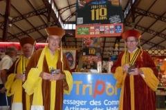 110ans-cassoulet-halles-narbonne-8-09-2011-04