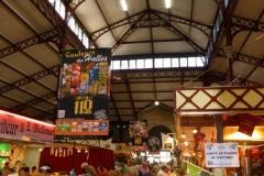 110ans-cassoulet-halles-narbonne-8-09-2011-07