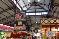 110ans-cassoulet-halles-narbonne-8-09-2011-08