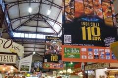 110ans-cassoulet-halles-narbonne-8-09-2011-09