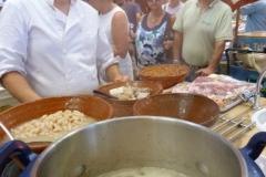 110ans-cassoulet-halles-narbonne-8-09-2011-16