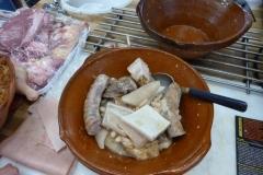 110ans-cassoulet-halles-narbonne-8-09-2011-17
