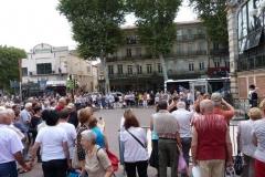 110ans-halles-narbonne-we-10-11_sept-2011-01